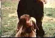 Секс с обезьяной Monkey World Web Sites Animerica Free Fotos Movies Zoo Sites Animal Sex Directory Free Galleries Bestiality ZooPost Bestiality Учительница проститутка Тайна женщины Сексуальные игры советы Интимные стрижки МОДНЫЕ ТЕНДЕНЦИИ Интим стрижка МУЖЧИНЫ Охота на женщин Бабушка лошадей VIP соперник вдвоем