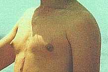 XXXLife.ru Вопросы сексологу, сексология, психология отношений, сексопатолог, гинеколог, секс, камасутра, видео, стриптиз, фото, эротика